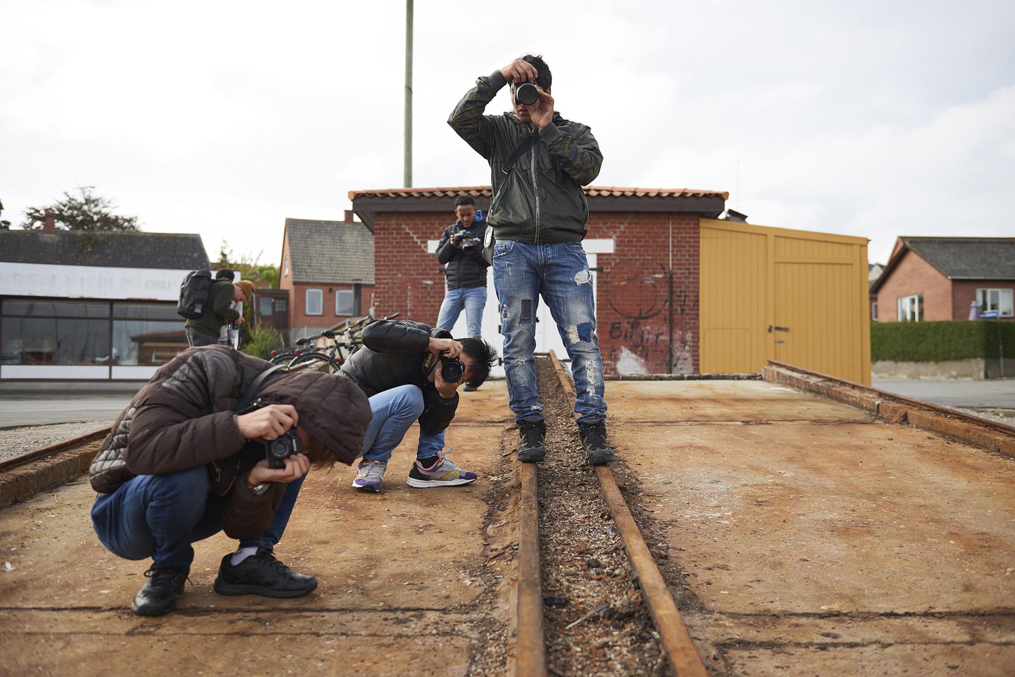 SØBY_Behind the scenes015.jpg