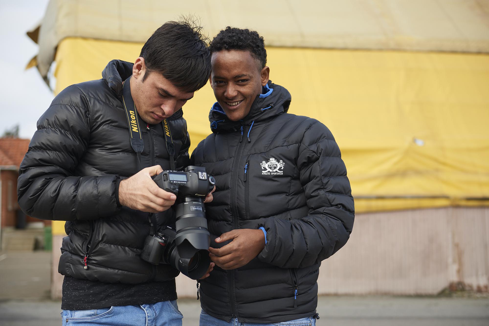 SØBY_Behind the scenes017.jpg