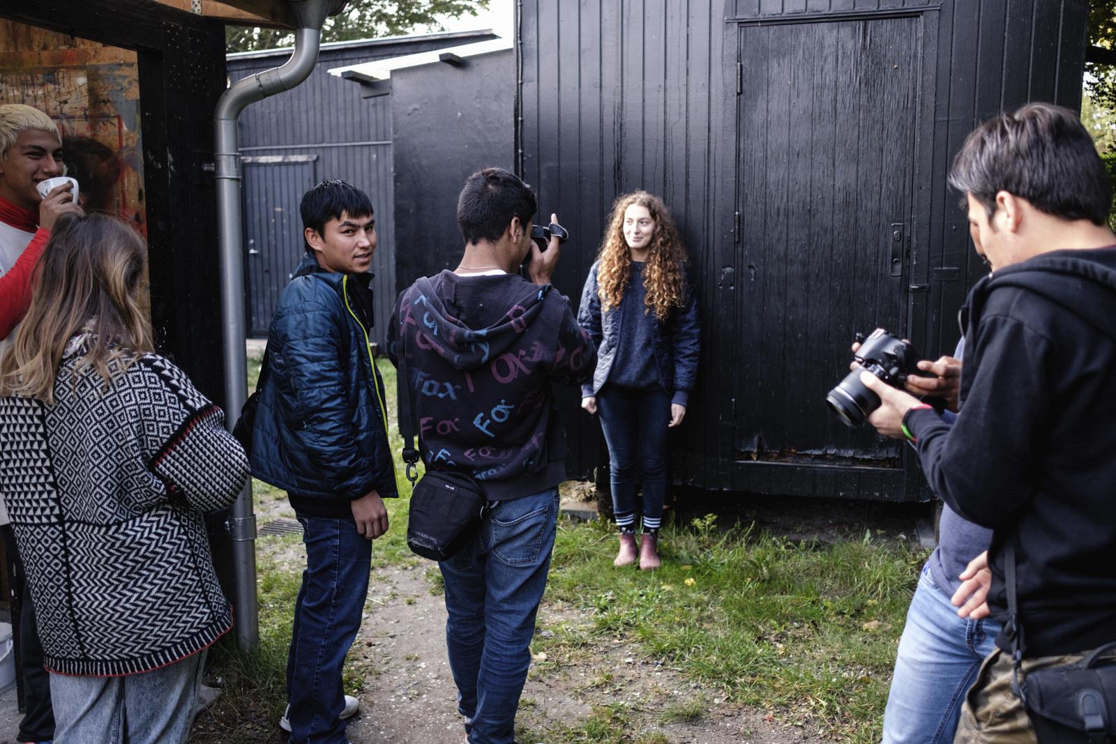 ærø behind the scenes_skole_fisk 6.jpg