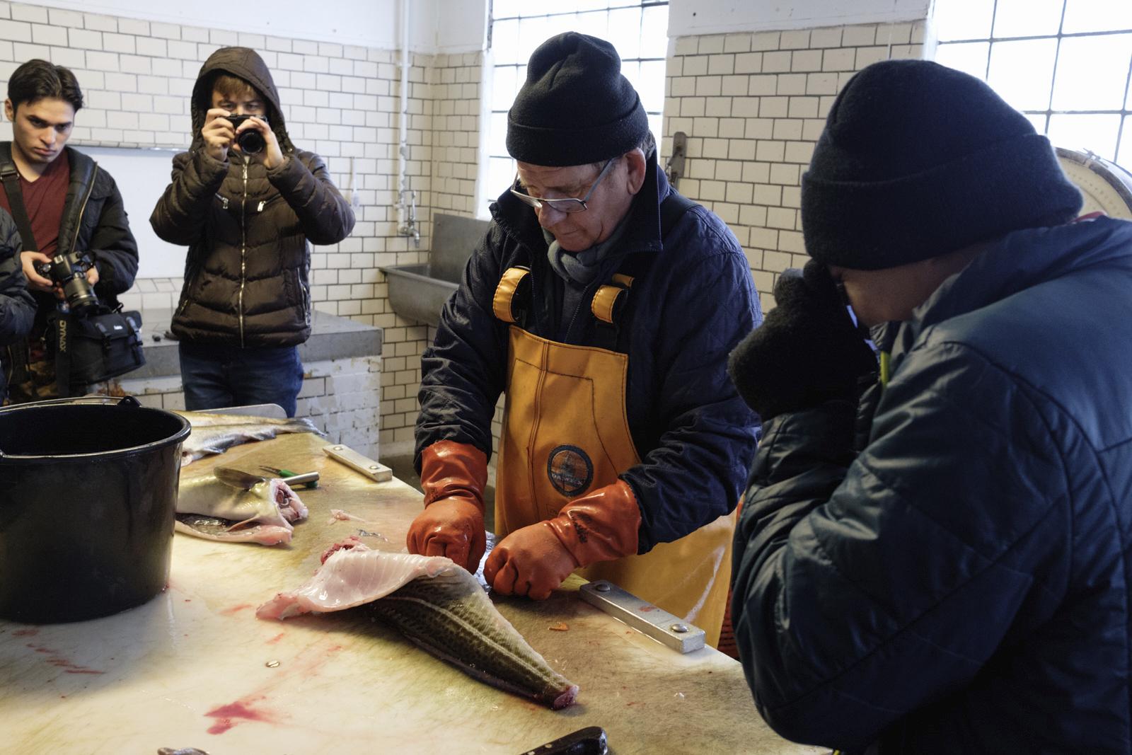 ærø behind the scenes_skole_fisk 15.jpg
