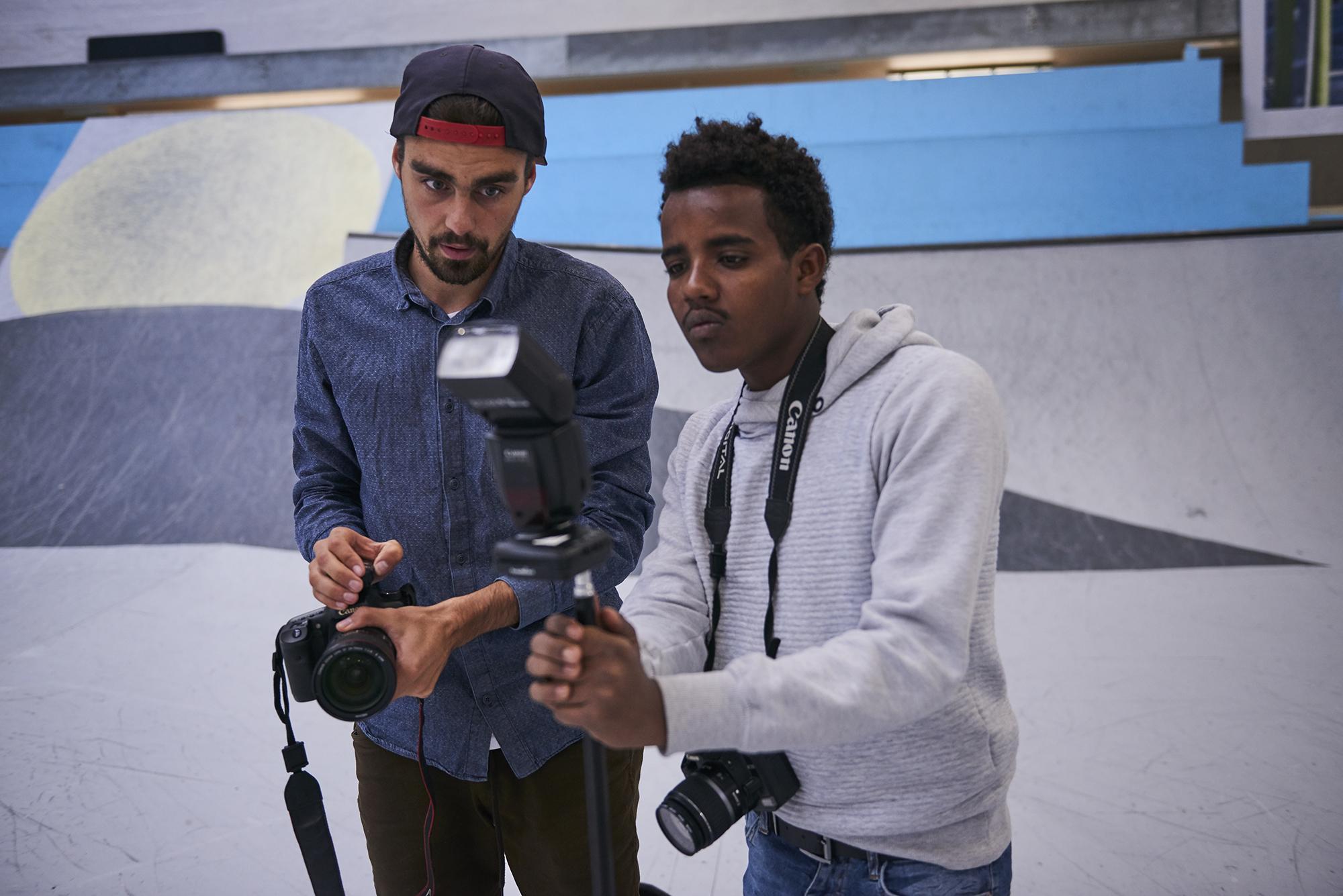 SØBY_Behind the scenes042.jpg