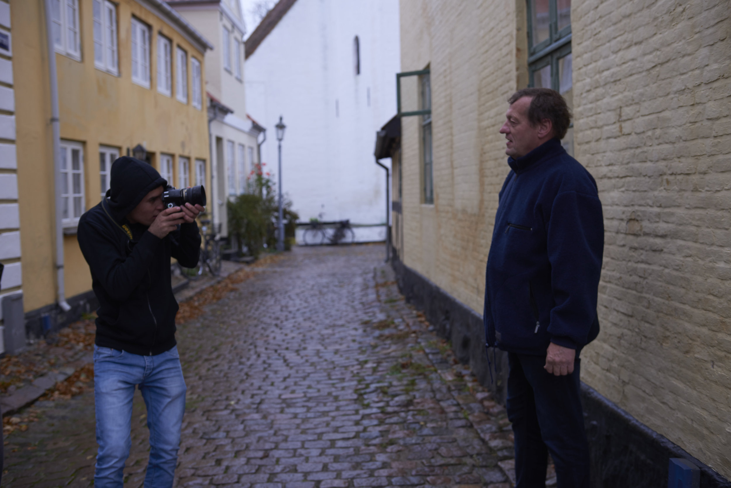 behind the scenes_ærø 26.jpg