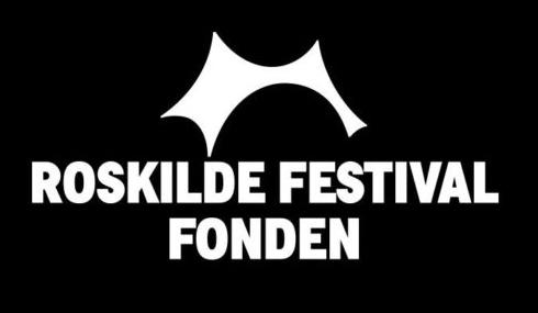 Roskilde-Festival-Fonden-1024x853.jpg