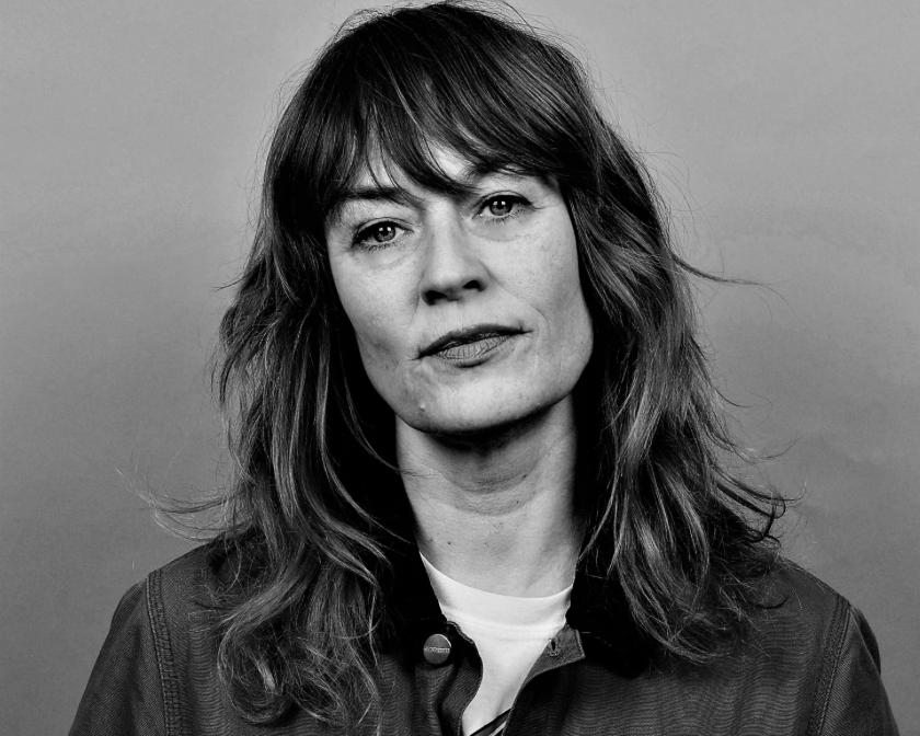 GRO THERP  BESTYRELSESMEDLEM  Gro Therp har arbejdet som Casting Director siden 1998, og er medstifter af AirCast. Hendes hovedfokus er at bygge bro mellem dokumentar og fiktion baseret på opsøgende feltarbejde, i samarbejd med minoriteter over hele Danmark.