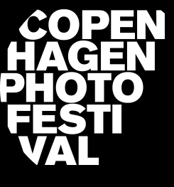 news_copenhagen_photo_festival17.png