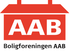 AAB3.png