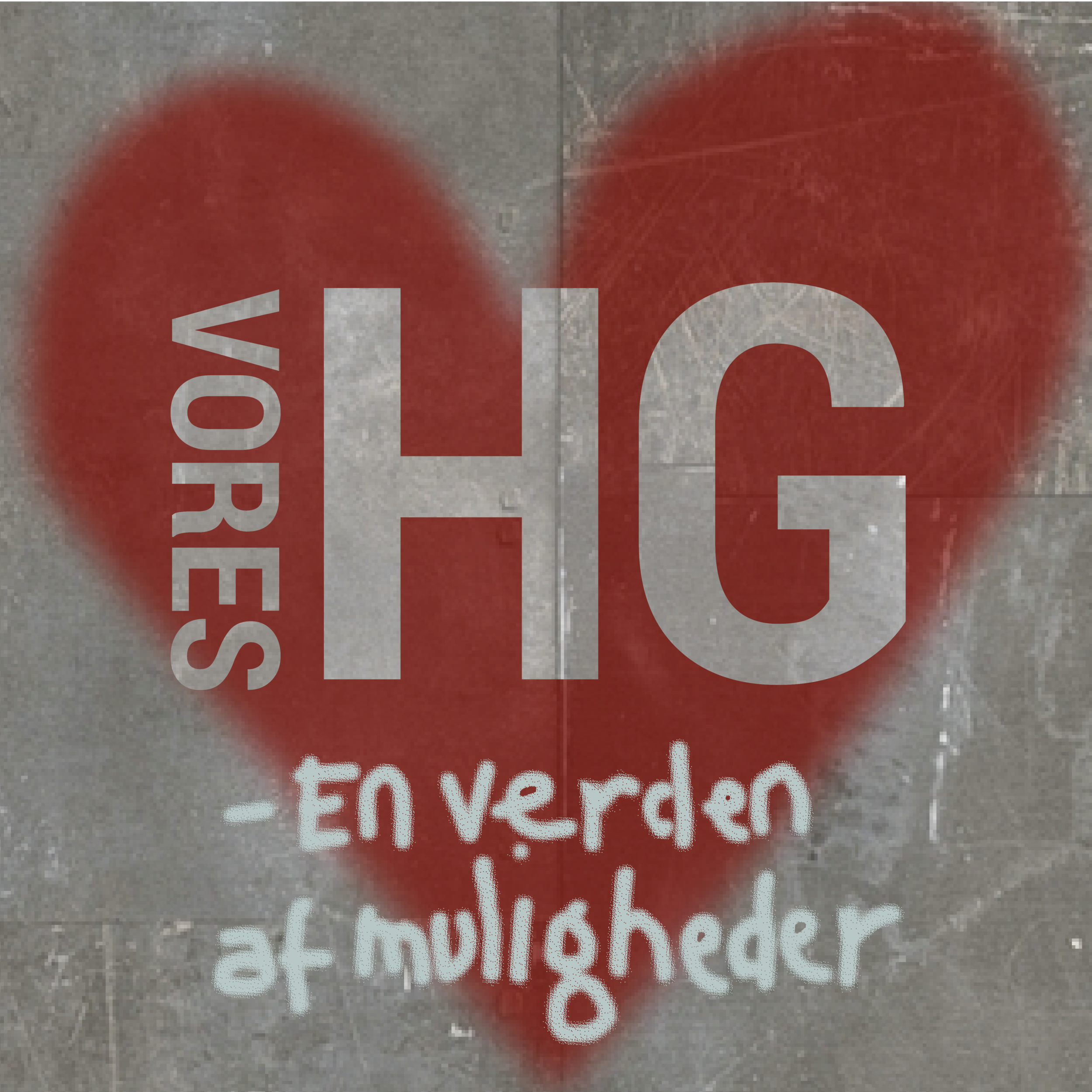 HG-logopng.png