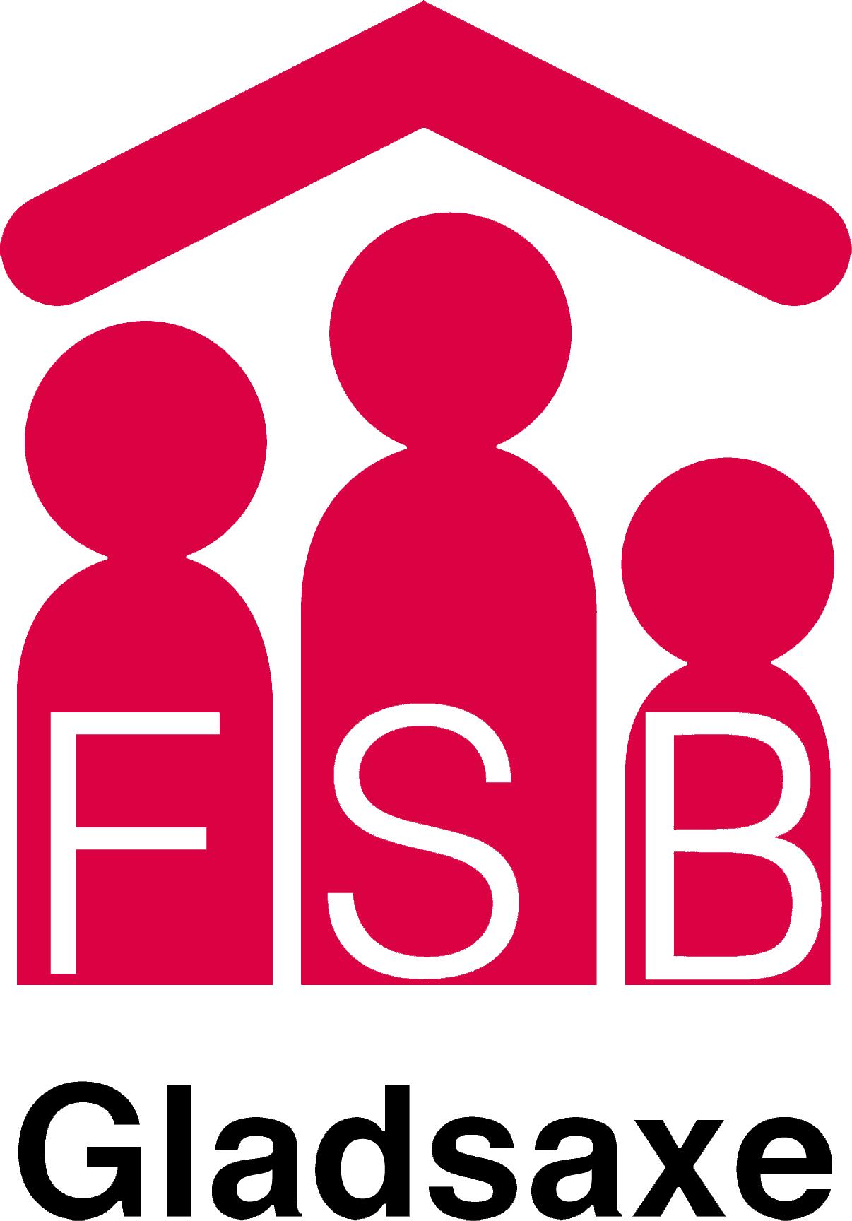 FSB_Gladsaxe trans.png