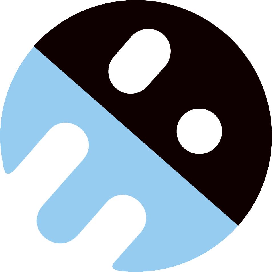 3b logo bold transparent.png