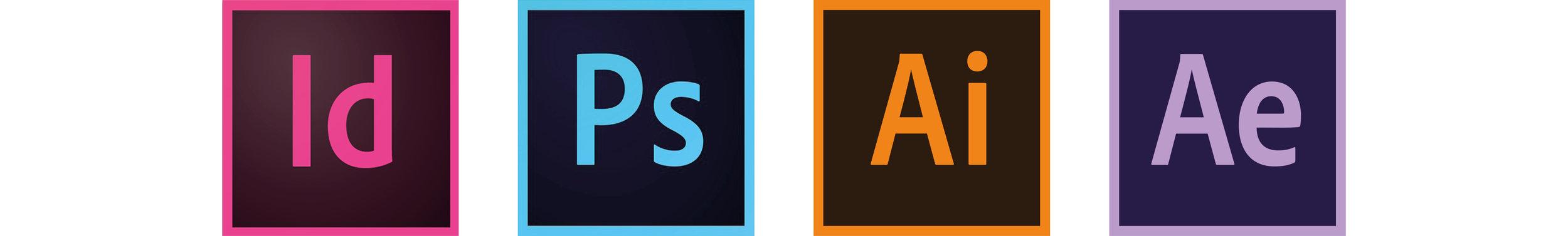 Adobe Creative Cloud Cluster.jpg