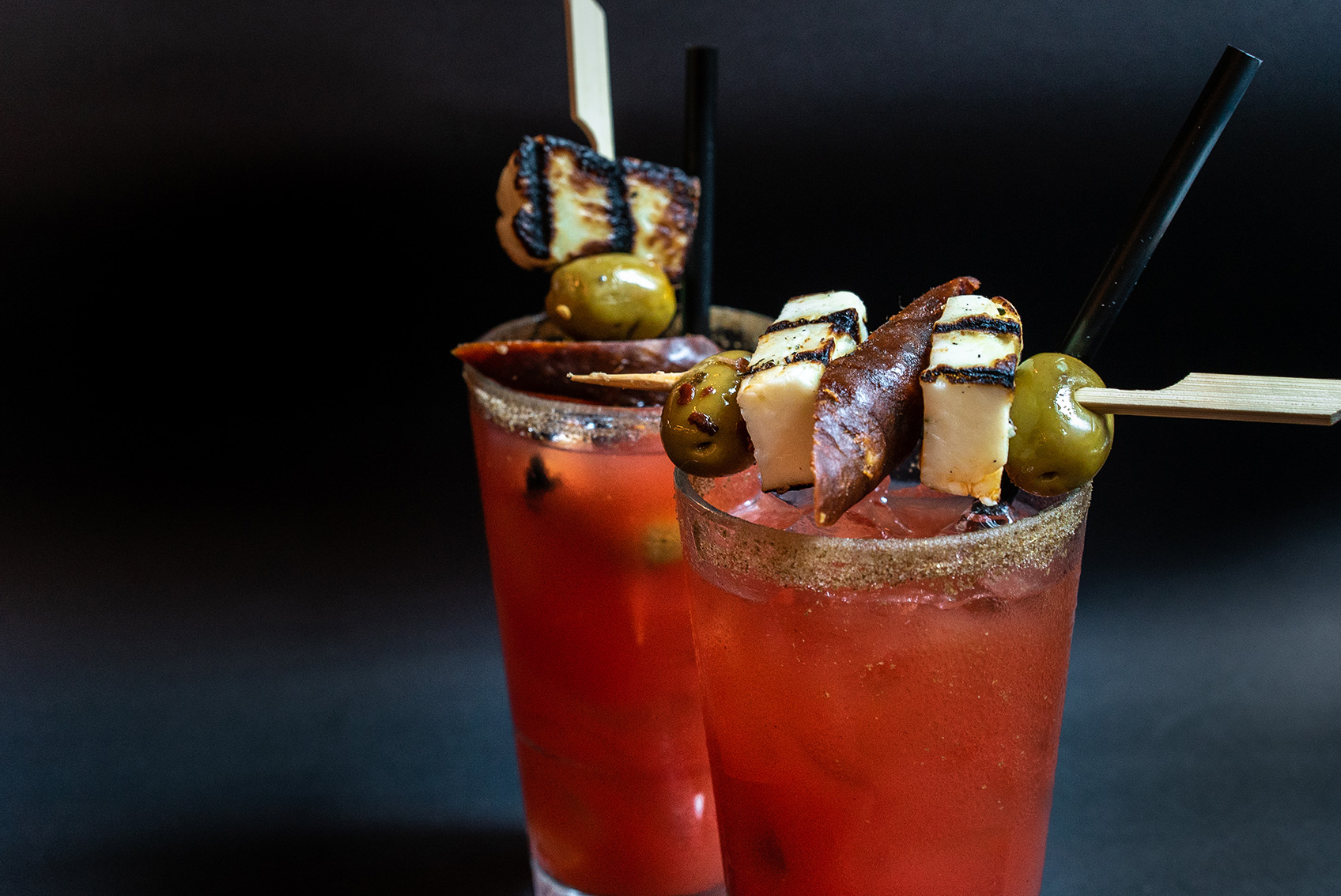 Assembly  x Brunch Caesars -  6.jpg
