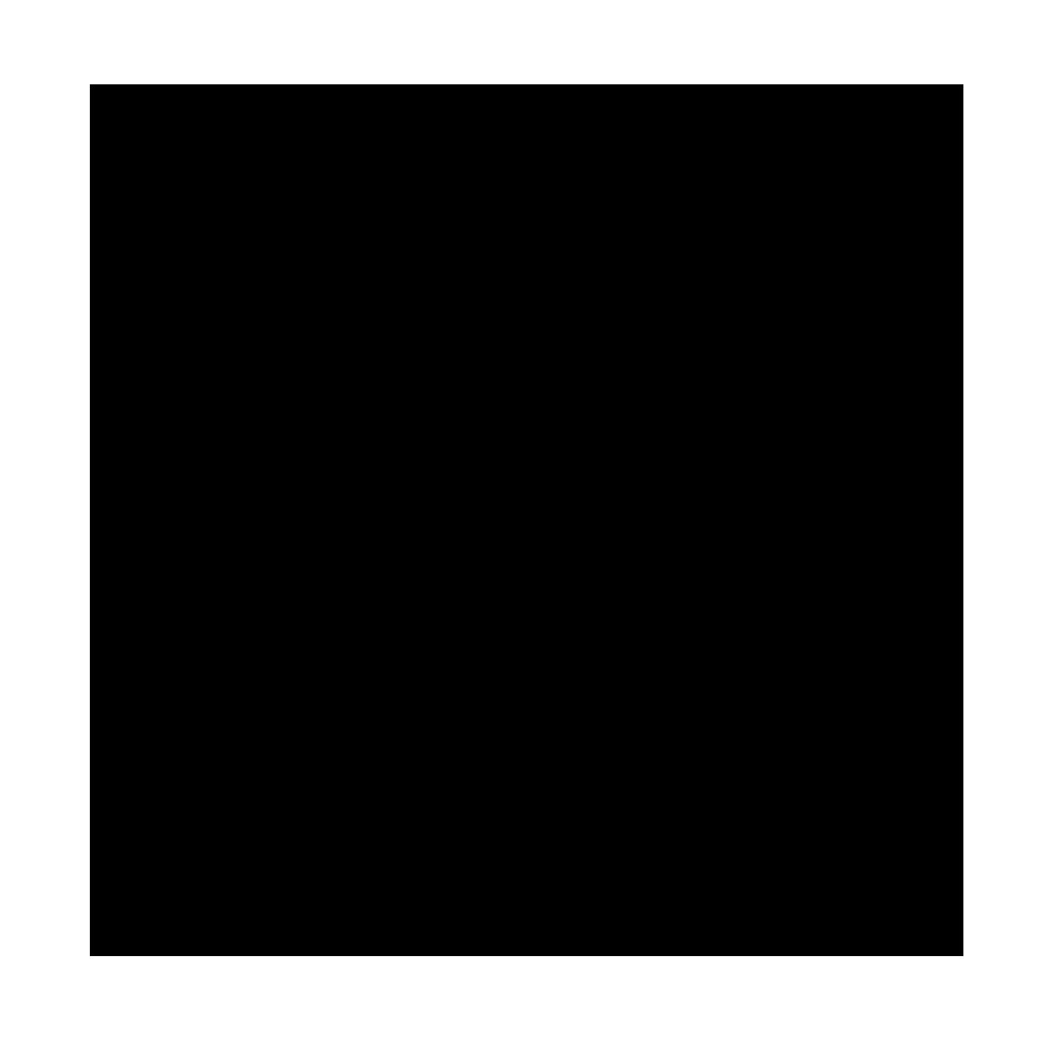defb6ff9-bf6d-4066-bdd8-a5d80c8ba9d5.png