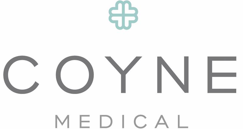 Coyne Medical Logo (Final)-01 copy.jpg
