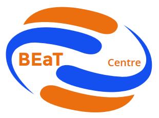 beat-logo5.png