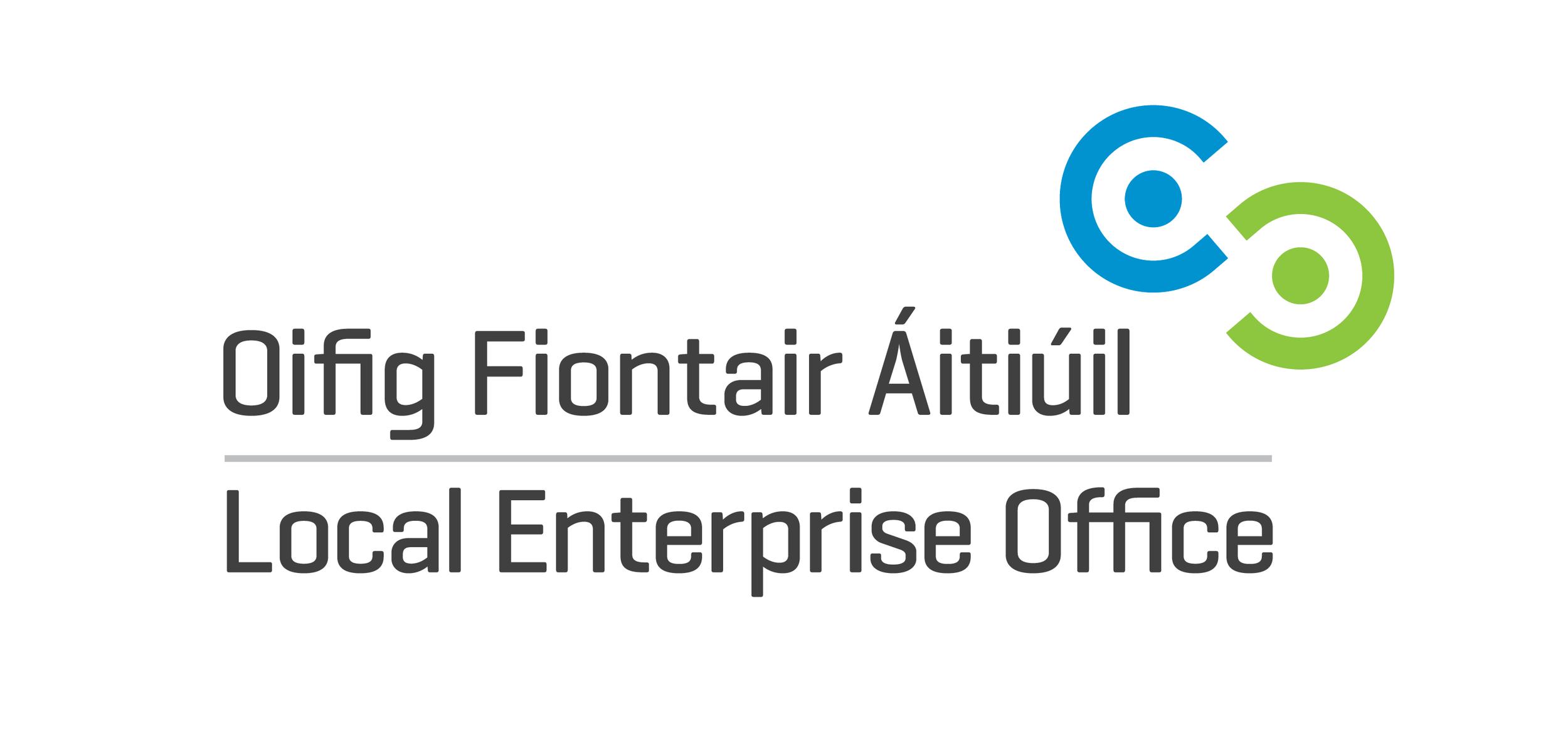 Local-Enterprise-Office-Fingal.png