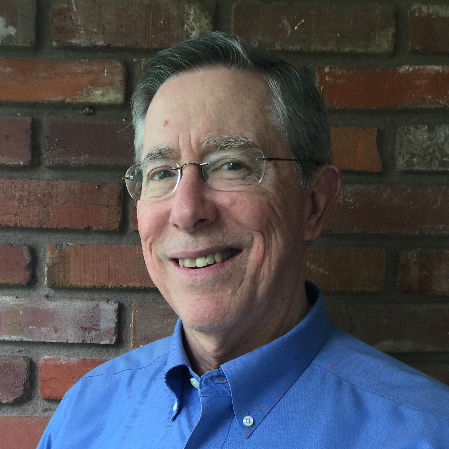 Phil Lutz - Apogee Engineering