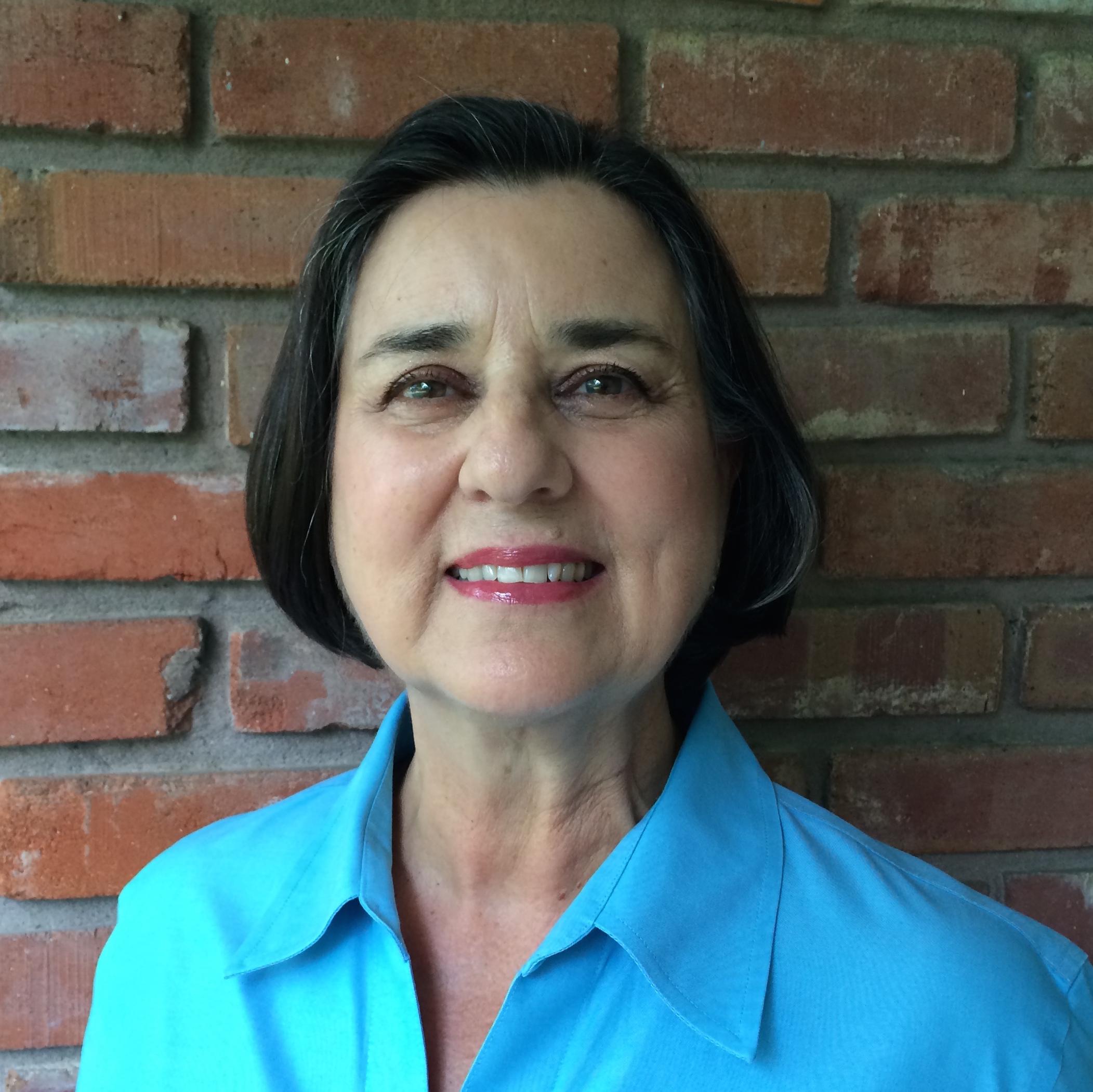 Cheryl Lutz - Apogee Engineering