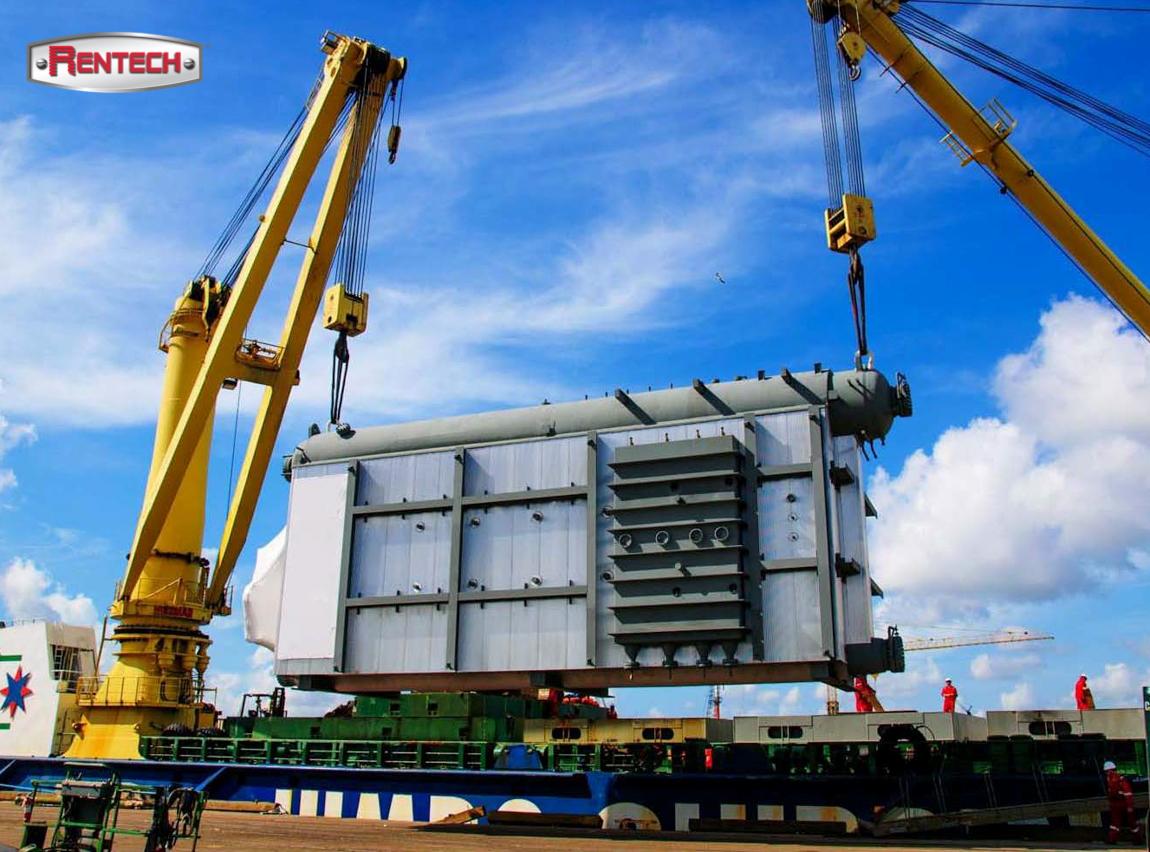 rentech boiler systems - MORE INFO