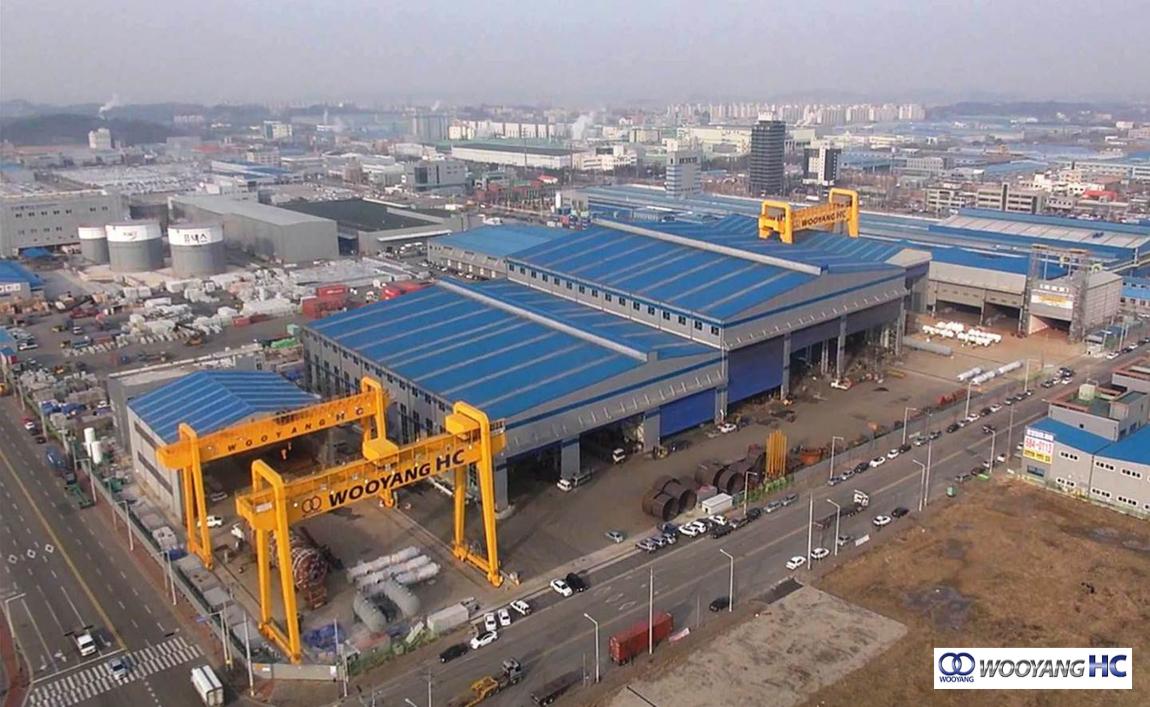Wooyang 01 Plant Flyover.jpg