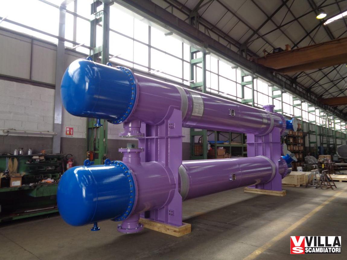 201 VS Ammonia-condenser-2-1024x768.jpg