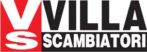 villa-scambiatori-logo.jpg