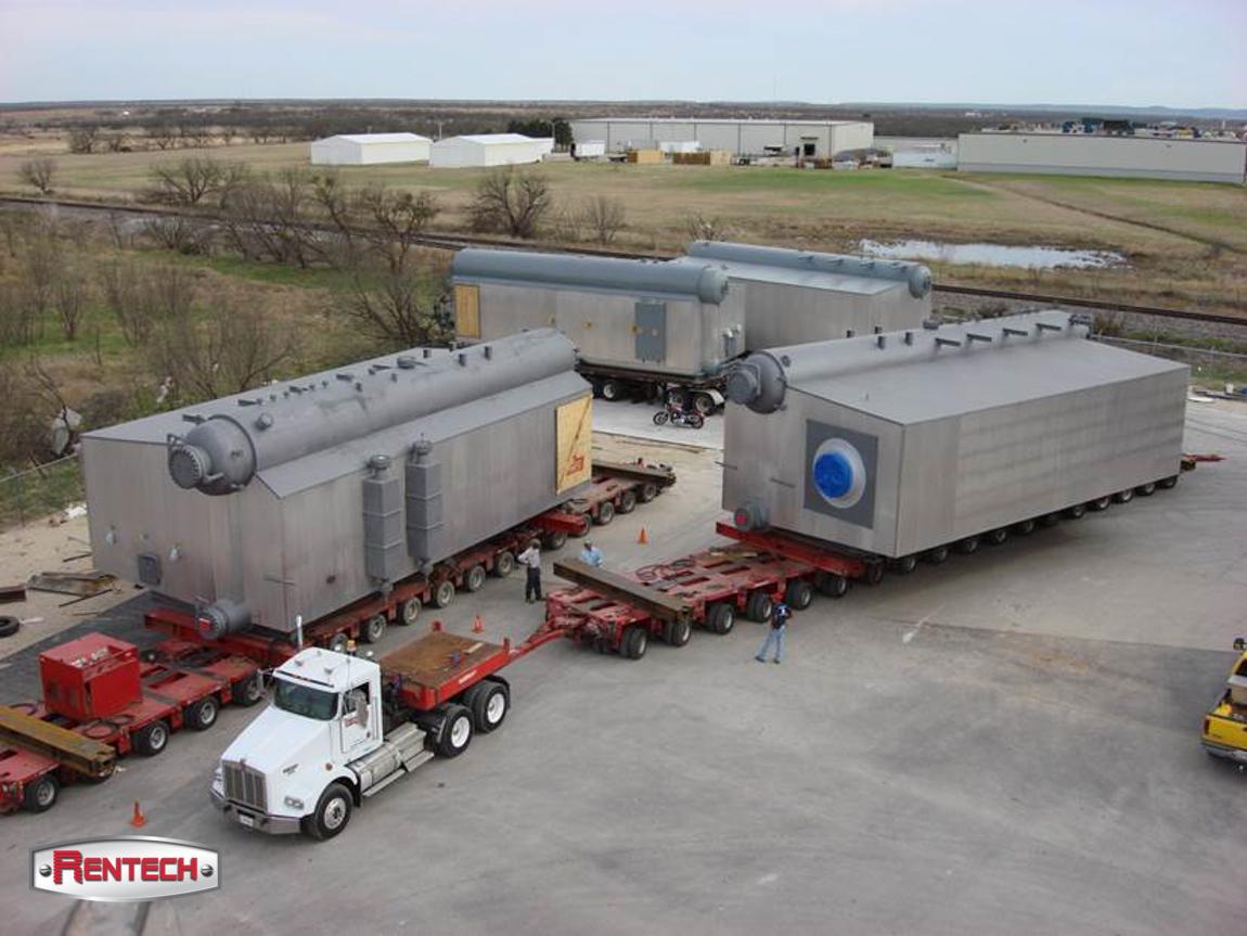 Rentech 06 Boiler load out_.jpg