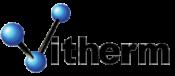 Vitherm-Logo-Transparent.png
