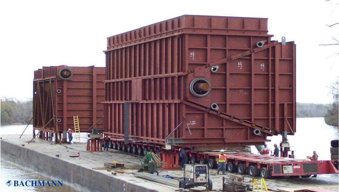 BAC diverter barge.jpg