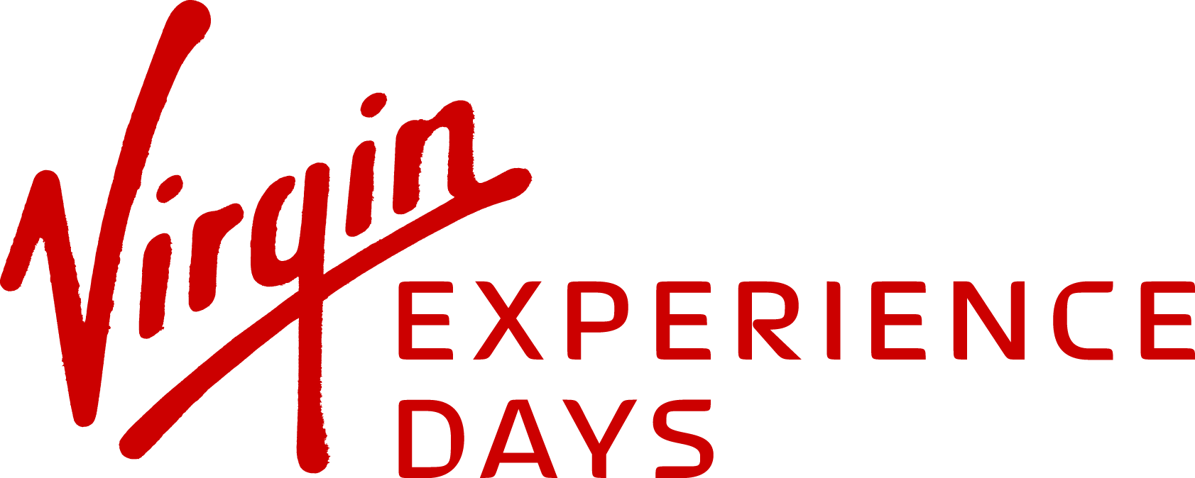 VED-red-logo.png