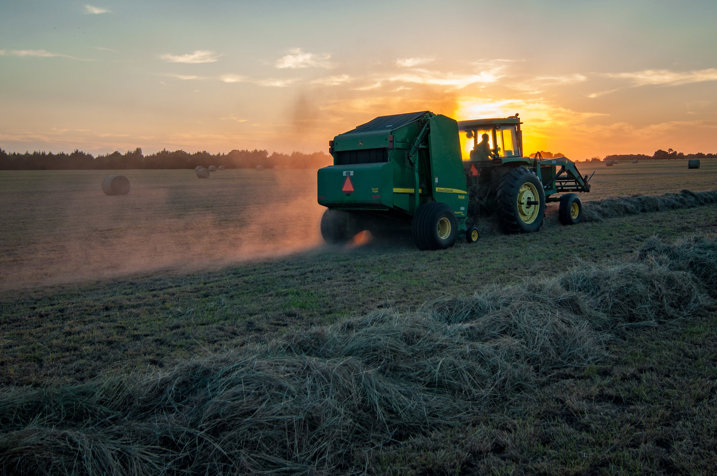 Agricultural Machinery Sector Report - Demand for agricultural businesses is expected to remain strong across the coming period as continued subsidies and the AIA increase allow margins to increaseRead full report