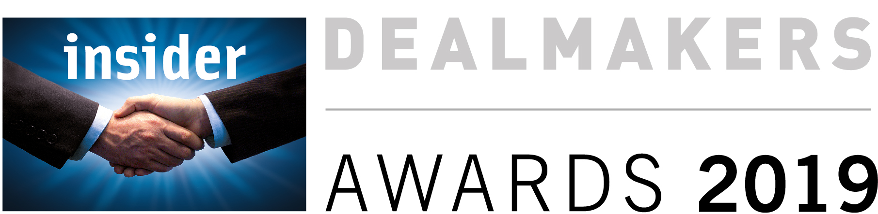 Dealmaker_Awards_2019.jpg