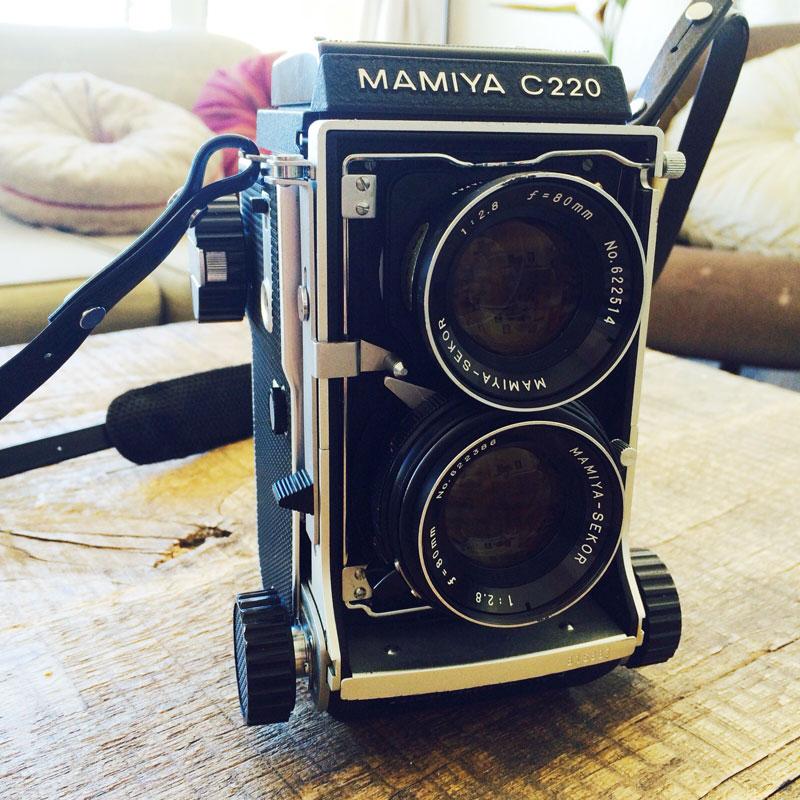 marike-herselman-photography-mamiya-blog01a.jpg