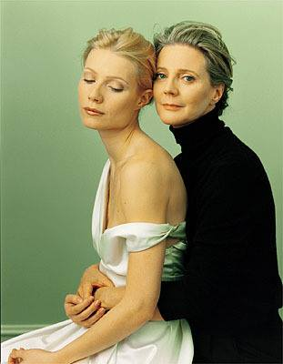 marike-herselman-photography-annie-leibovitz-blog01g.jpg