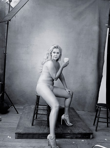 marike-herselman-photography-annie-leibovitz-blog01e.jpg