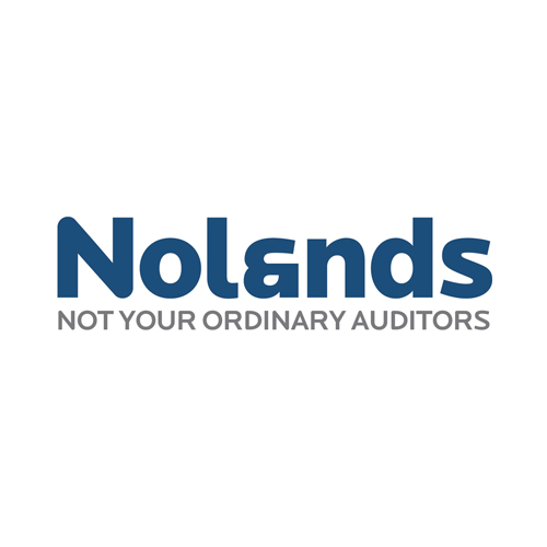 Nolands-logo.jpg