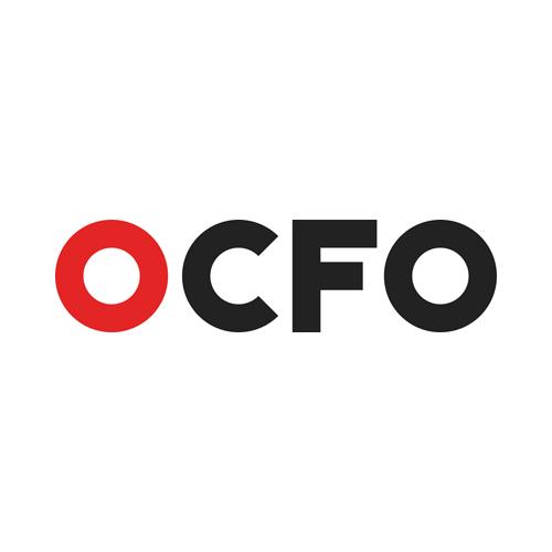 OCFO.jpg