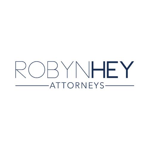 robyn-hey.jpg