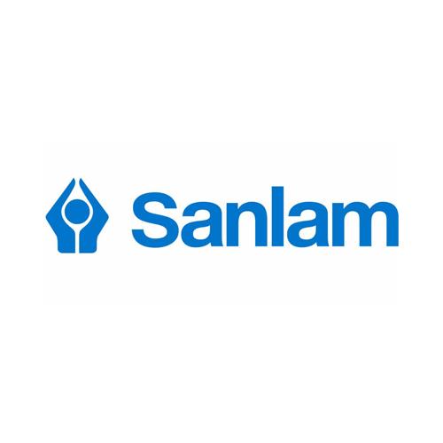 Sanlam_Blue.jpg