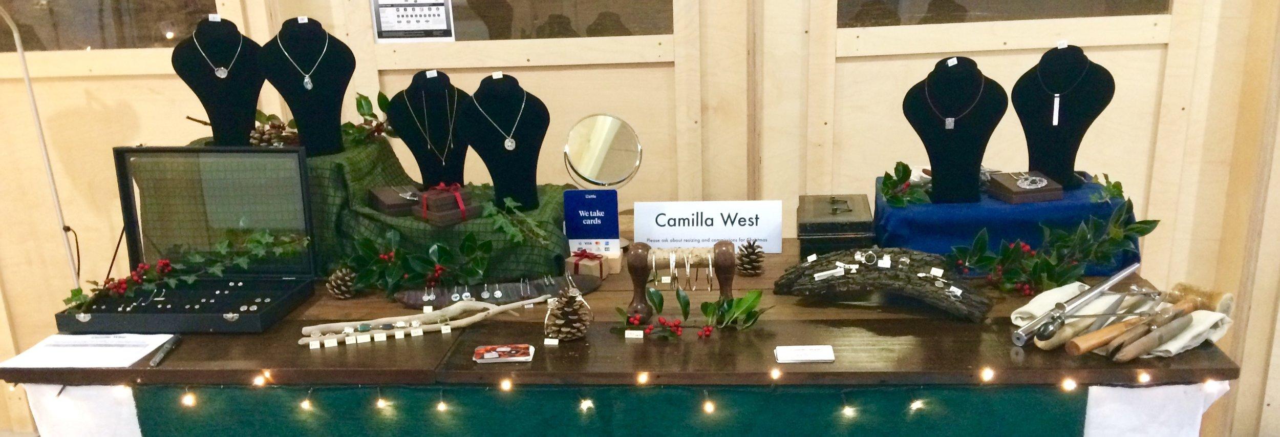 Camilla West Fair Market 2017.jpg