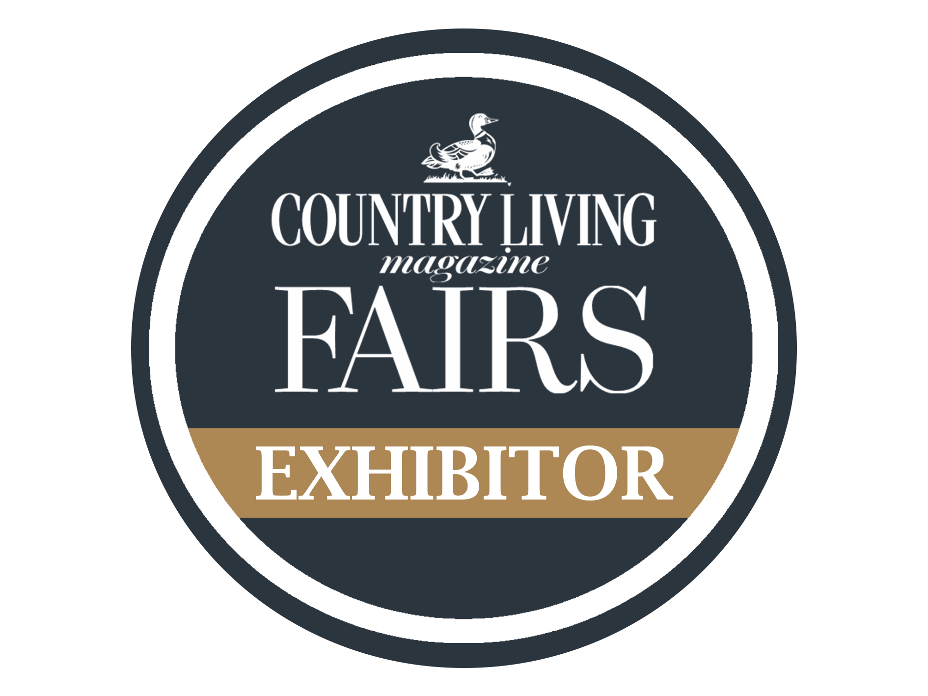 Country Living Fair 13-17 November 2019