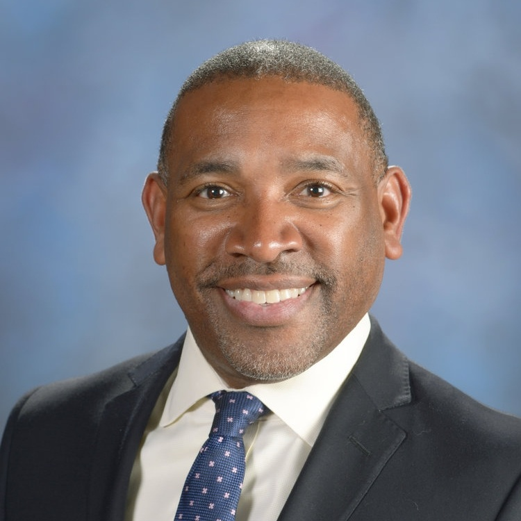 Robert (Bobby) Bisor serves as a founder and principal with BR Capital, LLC, a private equity and real estate investment firm located in Dallas, Texas. This firm was founded in 2017. This follows a distinguished 24-year career with Texas AM University and 30 years of service with the State of Texas.  Bisor is a Class of 86 graduate of Texas A&M University. He holds a Bachelor of Science degree in Sociology, with a minor in Business Administration. He also holds a Master of Science degree in Educational Administration from Texas A&M University.  Bisor services as Chairman of the Board, Beacon Hill Preparatory Institute. He has previously served as Chairman of the Board, Bryan/College Station Chamber Commerce; Board member, Community Foundation of Brazos Valley; Board member, Bryan/College Station Convention and Visitors Bureau; and Board member, St. Joseph Regional Health Center. Bisor splits time between his homes in Dallas, TX and Puerto Vallarta, Mexico.