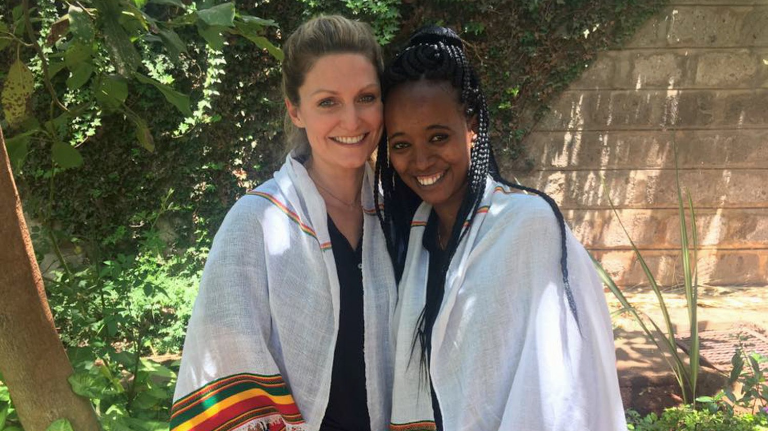 - Jeni Lowry, Founder of GLOW Foundation (Giving Life Opportunities to Women), first met the girls' school, Daraja Academy, in Kenya September 2015. After her visit, she grew to understand what was happening to many of them upon high school graduation. Though their scores were high enough to be admitted to college, for financial reasons, they were unable to attend. She could not sit back, do nothing and watch some of the hardest working girls she'd ever come across return to their villages to seek menial employment in a country with over 35% unemployment.