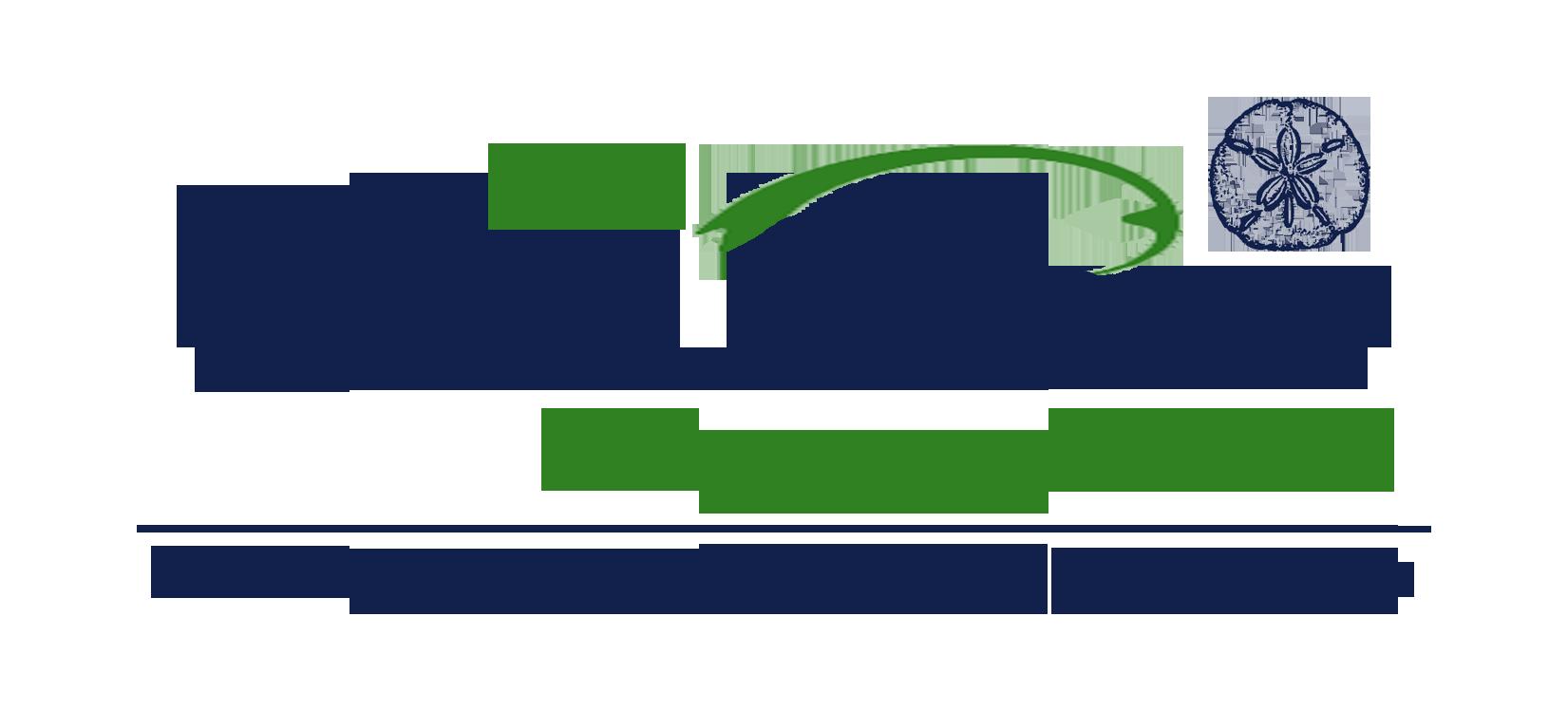 Brazosport Chamber Logo.png
