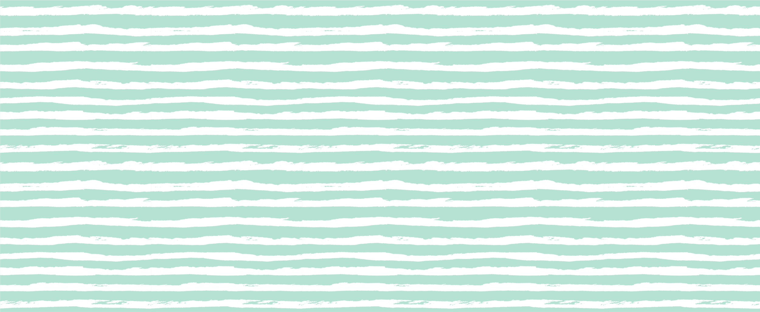 Stripe Pattern@2x.png
