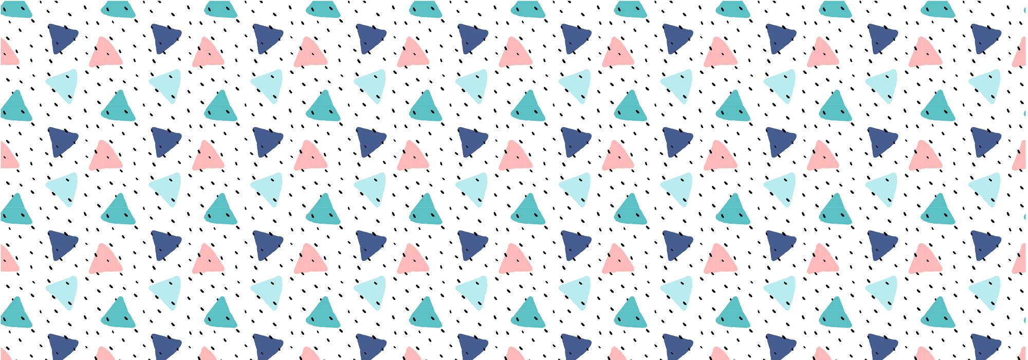 Pattern-2@4x-100_2.jpg