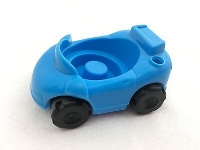 Fisher-Price-Little-People-Blue-Car-Action-Ramp.jpg