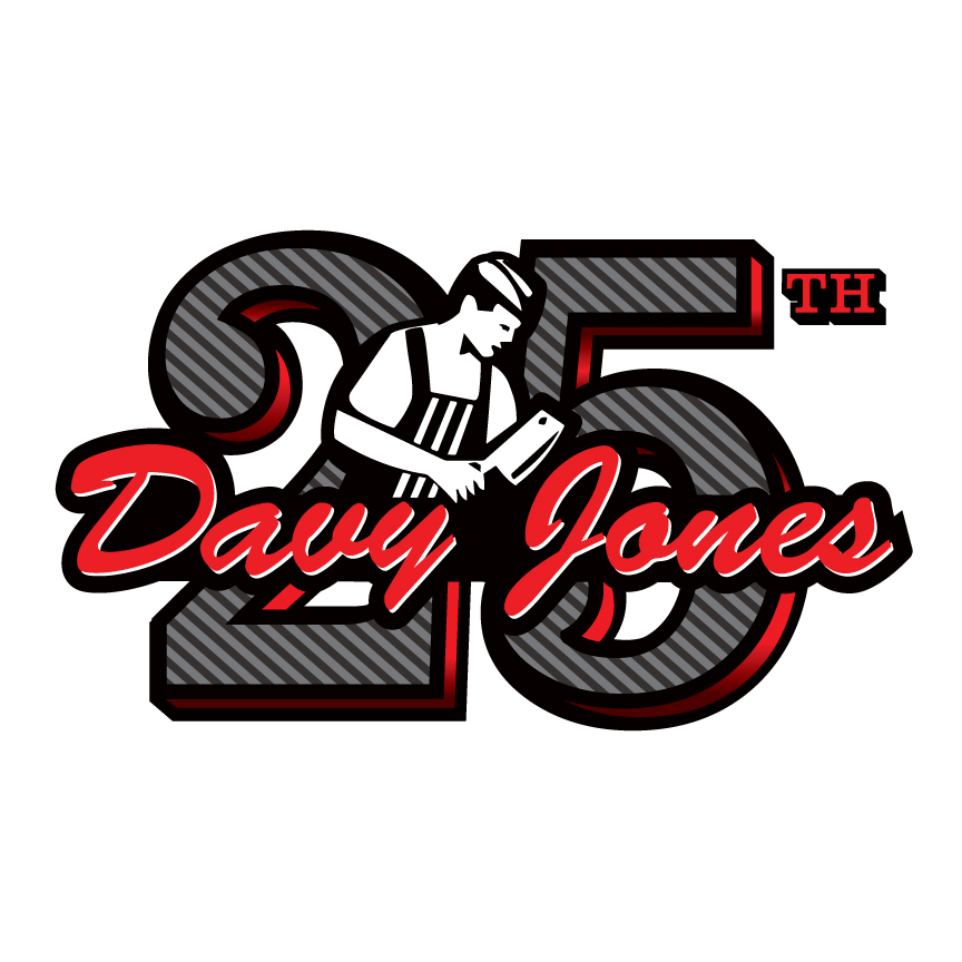 Davy-Jones-Logo-25th.jpg