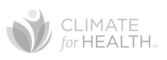 climateforhealth.jpg