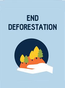 enddeforestation.png
