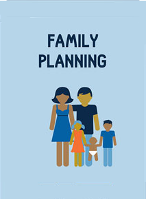 familyplanning.png